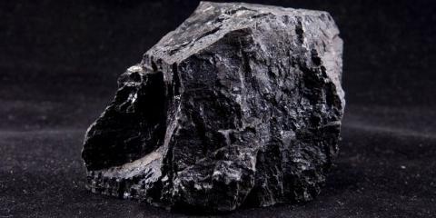 Застосування муміє для боротьби з випаданням волосся