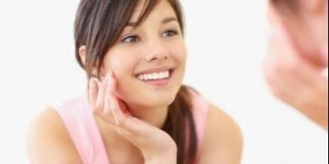 Рецепт для красивого волосся і нігтів, а також тим у кого болять суглоби.