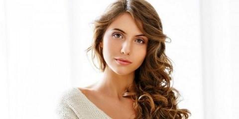 Рецепти домашніх масок для волосся