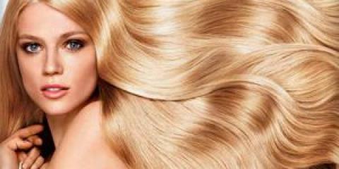 Рейтинг кращих фарб для фарбування волосся
