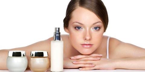 Рейтинг професійної косметики по догляду за обличчям