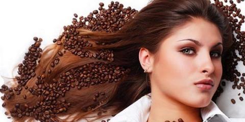 Сучасне застосування кавової маски для обличчя