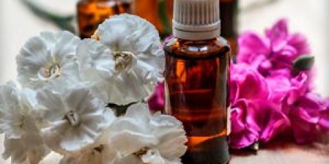 Список найкращих олій для волосся і їх застосування