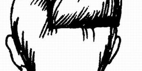 Стрижка для злегка кучерявого волосся з косим проділом