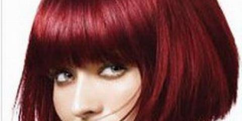 Стрижка каре тонкого волосся фото