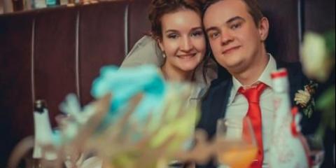 Весільна фотографія - практичні поради.