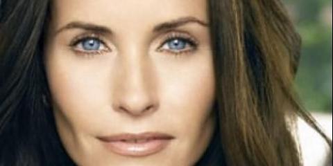 Догляд за обличчям після 40 років стаття @ gazetak якосметолог косметологія.