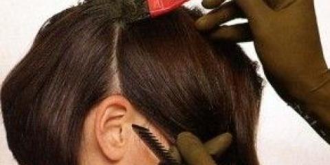 Догляд за сивим волоссям: у краси немає віку