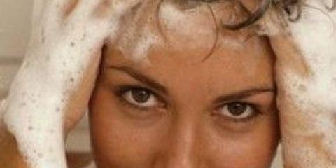 Догляд за тонкими волоссям: краса без жертв
