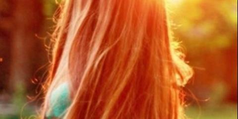 Зволоження для сухих, пересушені волосся.