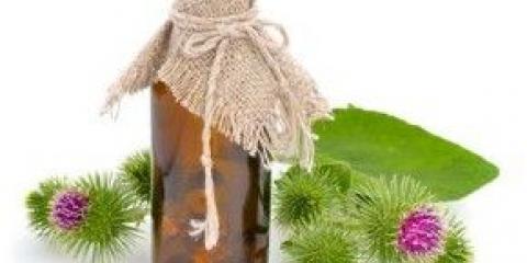 Вітамін b1 для волосся: здоров`я і сила улюблених кучерів
