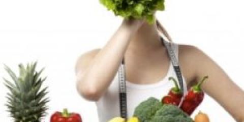 Вітамін е для волосся: правила використання, рецепти масок