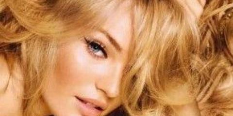 Вітаміни для волосся алерана: від проблем не залишиться і сліду