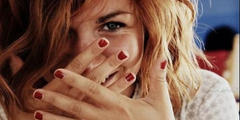 Жіноча краса: 11 неприпустимих помилок в догляді за собою.